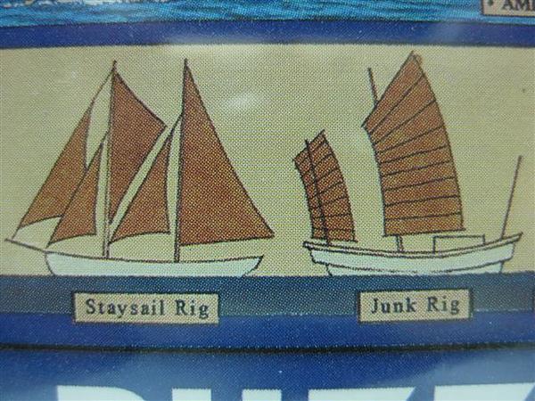 2010.06.29 1000片Sailing Ships &Seafaring (56).JPG