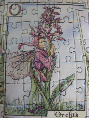 2010.10.11 1000片Flower Fairies Alphabet (18).jpg