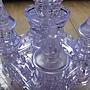 2011.04.03 105片3D水晶立體拼圖:夢幻城堡 (49).JPG