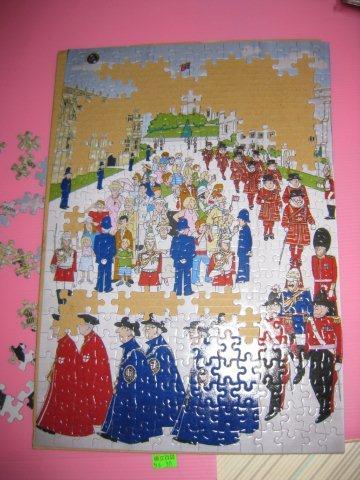 2010.11.02 300 pcs Windsor tea towel Q版 (7).jpg