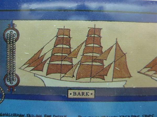 2010.06.29 1000片Sailing Ships &Seafaring (10).JPG