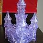 2011.04.03 105片3D水晶立體拼圖:夢幻城堡 (52).JPG