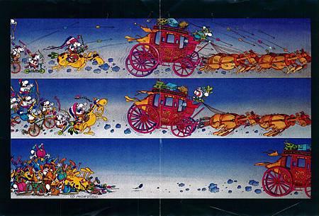 6.jpg - Wells Fargo by Mordillo  #8354, Heye, 1986