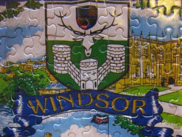 2010.11.08 300 pcs Windsor tea towel (18).jpg