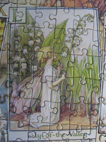 2010.10.11 1000片Flower Fairies Alphabet (15).jpg