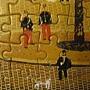 2011.05.31 520 pcs La Sortie Du Moulin Rouge (21).jpg