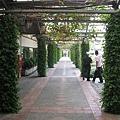 2010.11.19 台一秘密花園 (8).JPG