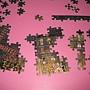 2011.05.31 520 pcs La Sortie Du Moulin Rouge (3).jpg