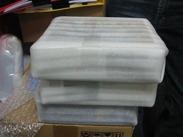 2010.08.31 6盒露天拼圖 (1).JPG