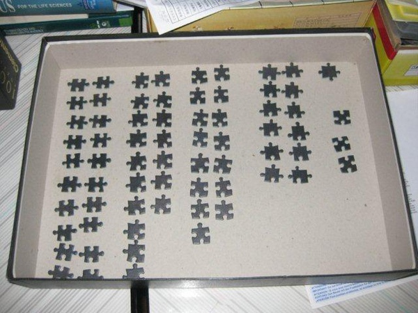 2010.09.19 1000片Velazquez part 2 (4).jpg