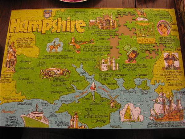 2010.11.28 300 pcs Hampshire (6).JPG