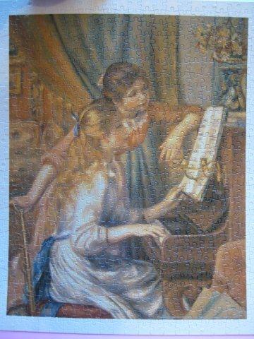 2010.11.16 500 pcs 鋼琴旁邊的年輕少女 (6).jpg