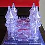 2011.04.03 105片3D水晶立體拼圖:夢幻城堡 (37).JPG