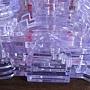 2011.04.03 105片3D水晶立體拼圖:夢幻城堡 (53).JPG