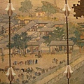 2011.01.01 462 pcs 清明上河圖:The City Gate (44).jpg