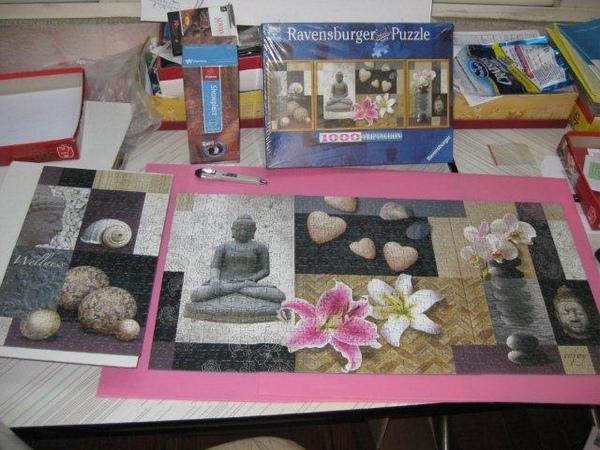 2010.11.25 1000 pcs Peace and Harmony (3).jpg