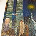 2010.07.04 1000片Manhattan (37).JPG