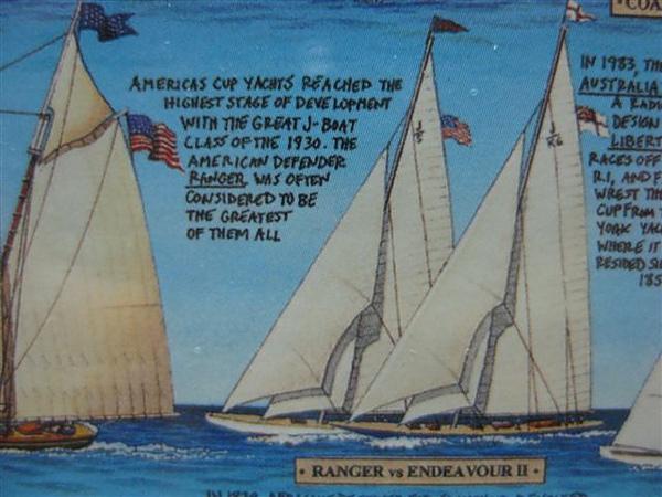 2010.06.29 1000片Sailing Ships &Seafaring (41).JPG