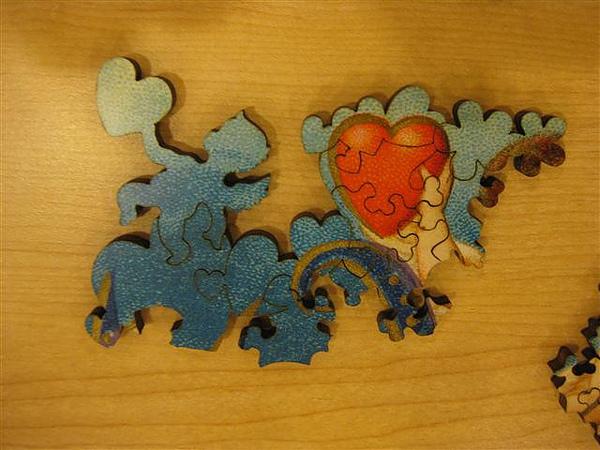 2010.08.23 287 pcs To My Valentine (14).JPG