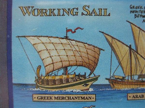 2010.06.29 1000片Sailing Ships &Seafaring (30).JPG