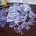2011.04.03 105片3D水晶立體拼圖:夢幻城堡 (15).JPG
