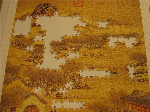 2010.07.11 1000片十二月令圖:三月 (19).JPG