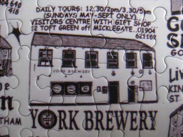 2010.11.14 300 pcs York City Heritage Pub Craml_York Brewery.jpg