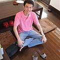 2010.07.03 新北投_梅庭 (15).JPG
