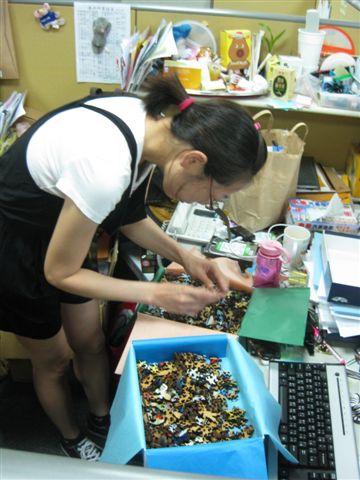 2010.09.03 Liberty到貨 (13).JPG