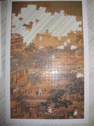 2010.07.23 1000片十二月令圖:十二月 (6).JPG