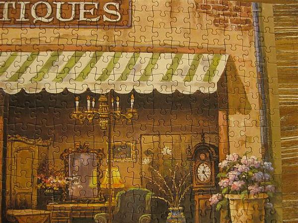 2010.09.04 500P Antiques (6).JPG
