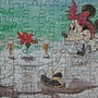2011.05.25 500 pcs 米奇米妮看海景 (8).jpg