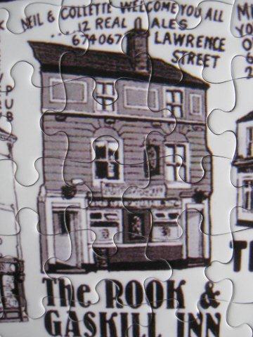 2010.11.14 300 pcs York City Heritage Pub Crawl_The Rook & Gaskill Inn.jpg
