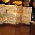 2011.01.01 462 pcs 清明上河圖:The City Gate (54).jpg
