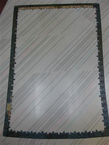2010.08.05 500片Tah Mahal (8).JPG