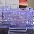 2011.04.03 105片3D水晶立體拼圖:夢幻城堡 (31).JPG
