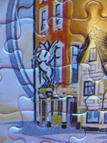 2010.11.03 300 pcs Nottingham, the home of Robin Hood (16).jpg
