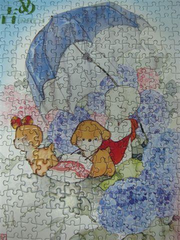 2010.07.28 300片雨之詩 (14).JPG