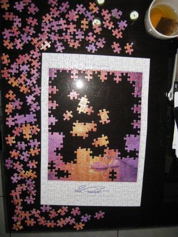 2010.09.26 300片Sweet Remembrance (7).jpg