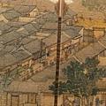 2011.01.01 462 pcs 清明上河圖:The City Gate (48).jpg