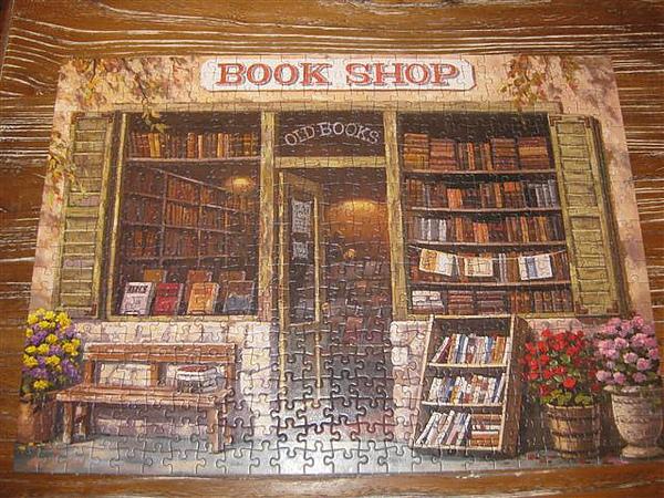 2010.09.04 500P Bookshop (7).JPG