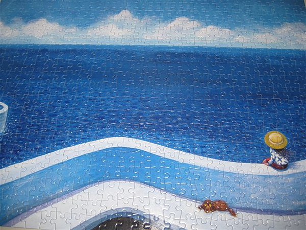 2010.07.02 532片海之灣Seaside (10).JPG