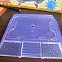 2011.04.03 105片3D水晶立體拼圖:夢幻城堡 (54).JPG