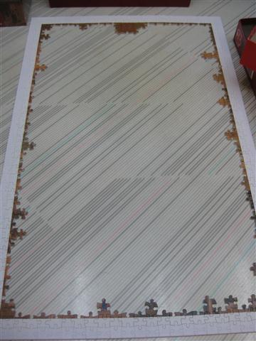 2010.07.23 1000片十二月令圖:十二月 (3).JPG