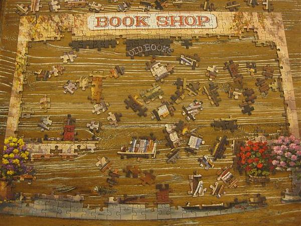 2010.09.04 500P Bookshop (3).JPG