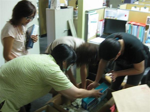 2010.09.03 Liberty到貨 (4).JPG