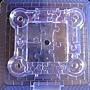 2011.04.03 105片3D水晶立體拼圖:夢幻城堡 (26).JPG