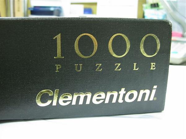2010.09.14 1000片Velazquez (1).JPG