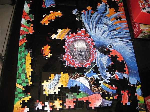 2010.08.06-07 1000 pcs Heads Up (10).JPG
