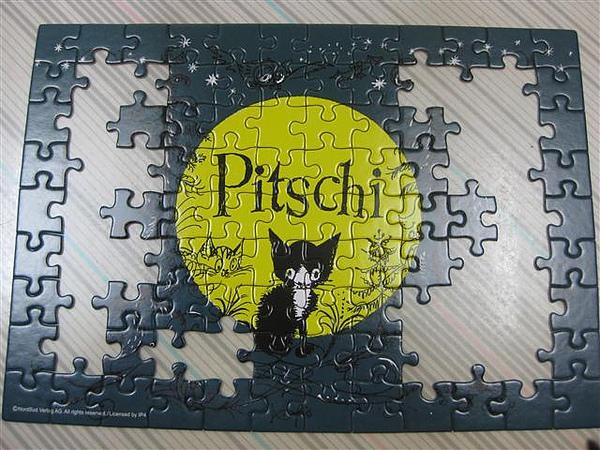2010.07.27 108片Pitschi (13).JPG